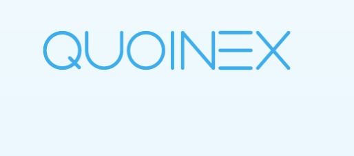 QUOINEXというアジア最大級の取引所を知ってほしい