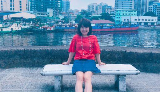 マニラ実録レポ。そこは日本を遥かに凌駕する右肩上がりの大都会だった。